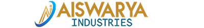 Usha Rubbers logo